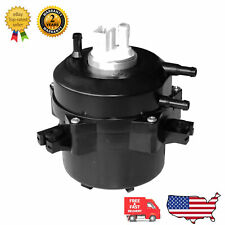 For 1992-2004 Volkswagen Mexican Beetle Sedan 1600I Electric Fuel Pump Assembly