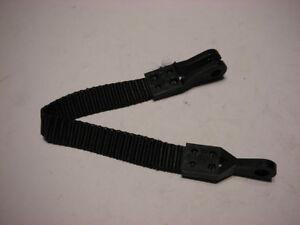 BMW E38 Z8 Glove Box Joint 51168163900