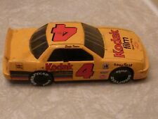"Ernie Irvan #4 Kodak 1992 1:43 Matchbox Specials Lumina Stock Car 4.5"" (F9 41)"
