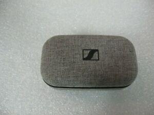 Sennheiser Momentum True Wireless Charging Case only