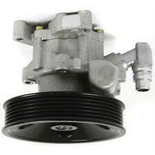 New Power Steering Pump for Mercedes GL 450 550 ML350 550 R350 Class 0054662201