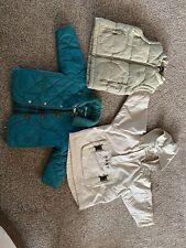 Next 18-24 Months Boys Coat Bundle