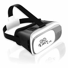 More details for vr 3d virtual reality glasses headset goggles for iphone & samsung and many