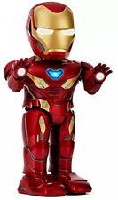 Ubtech Marvel Avengers: Endgame Iron Man Mk50 Robot