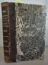 1844-MIS PRISIONES-SILVIO PELLICO-SPAGNA-RISORGIMENTO
