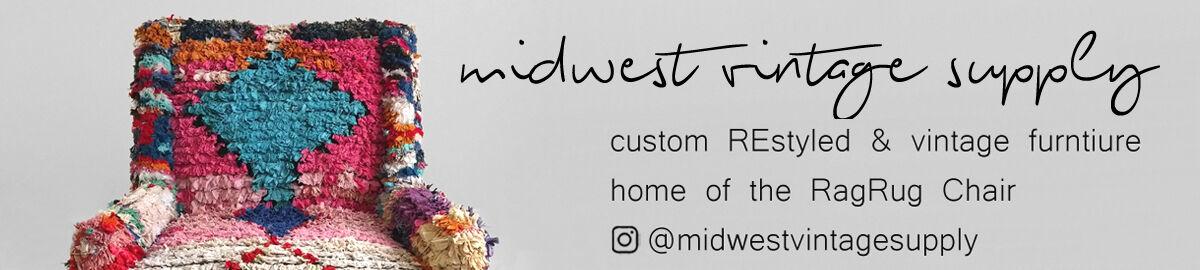 midwestvintagesupply