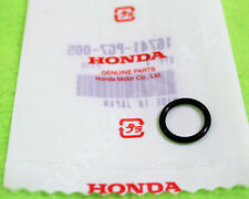 OEM Honda Acura Fuel Pressure Regulator O-ring Gasket FPR Civic Prelude Integra
