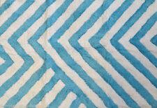 Rechteckige Badezimmer Vorleger U0026  Matten Badgarnitursets Aus 100% Baumwolle