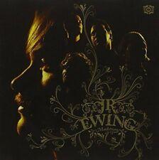 JR Ewing Maelstrom (2005)  [CD]