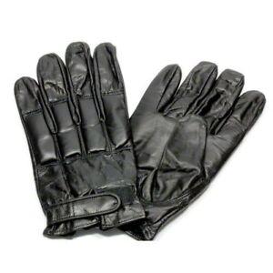 Quarzsandhandschuhe Security - Handschuhe Defender