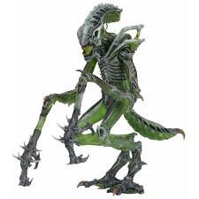 """Neca Aliens Serie 10 Figura de Acción 7"""" Mantis Alien"""