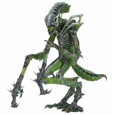 "Neca Aliens Series 10 7"" Mantis Alien Action Figure"
