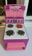 Kenner Easy Bake Oven, excellent condition