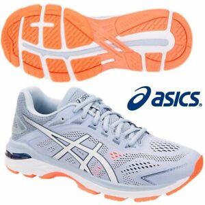 Asics Women's GT- 2000 7  Running Shoes Size US 11 - Euro 43.5 - UK 9