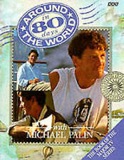 Around the World in 80 Days, Palin, Michael , Acceptable | Fast Delivery