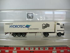 n138-0, 5 #Wiking H0 Mercedes-Benz MB Truck/Lorry 1840, Hydrotec