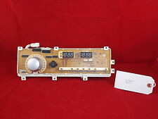 LG Washer Dryer PCB Board Model No: WD-2236AD