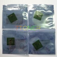 4 X Toner Puce 006R01182 pour Xerox CopyCentre C118/C123/128/123/133/C133/M133