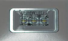 BMW OEM LED Interior Trunk Lamp E38 E39 E60 E65 X1 E90 E92 E93 F01 F10 F30 NEW