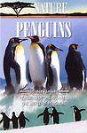 Nature - Penguins (DVD, 2007)