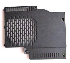 Packard Bell Easynote A8 CPU HEATSINK COVER Copri Dissipatore Cpu