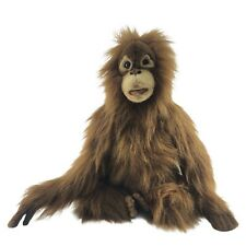 HANSA Orangutan, Baby (4716) 14