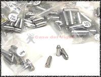 Salvapercussore MegaLine in alluminio proteggi percussore per calibro pistola