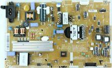 Samsung UE39F5000AW - PSU - BN44-00609A - REV1.2 - L42SF-DSM (BN4400609A)