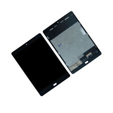 "WOW For ASUS ZenPad 3S 10 Z500M P027 WiFi 9.7"" LCD Touch Screen Digitizer Glass"