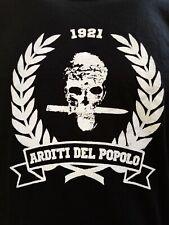 T-shirt - ARDITI DEL POPOLO - 1921