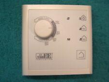Venmar 883381B Dehumidistat Humidity Controller vanEE