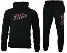 Vêtements survêtements Nike taille L pour homme