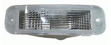 New Turn Signal Light Lamp LH / FOR 1996-02 CHEVY & GMC VAN
