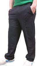 Lotto Training Pants Sport Pants Jogging Pants Fitness Pants Mens Fitness Pants .