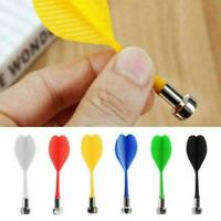 3 Magnetic Dart Darts For Two-Sided Magnetic Dart shipping Board Free W1V0 Z7I8