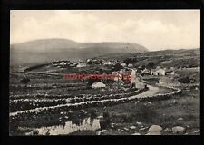 More details for mallaranny co. mayo general view lawrence postcard e20c - ir214