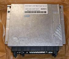 Acceleration Control Unit Module - 140 545 69 32 - Mercedes 400SE/400SEL/S420
