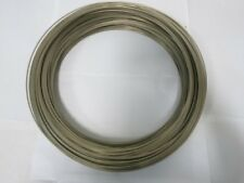 1000ft Coil of Fret Wire