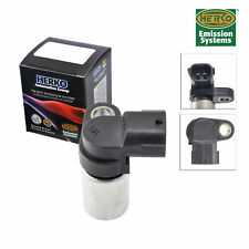 Herko Crankshaft Position Sensor CKP2084 For Subaru Saab Impreza 93-11