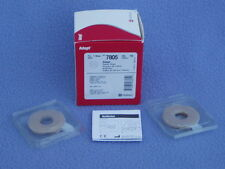 Hollister #7805 Adapt Moldable Barrier Rings (New Style Packaging) - Box/10 New!