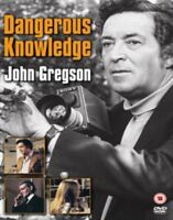 Nuovo Dangerous Knowledge DVD
