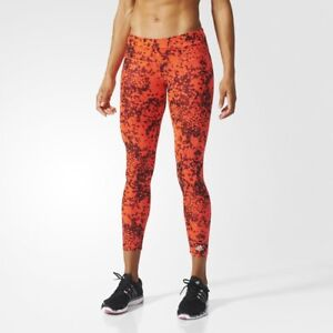 Genuine adidas Women's Running/Fitness/Yoga/ Gym/Tights (AA2150)