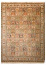 Tapis persans/oriental traditionnel pour la maison, 250 cm x 350 cm, provenance indiens