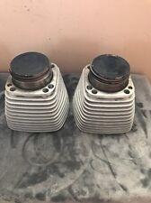 Harley Davidson Cylinders 16593-99