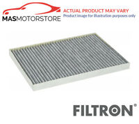 K1353 FILTRON CABIN POLLEN FILTER DUST FILTER P NEW OE REPLACEMENT