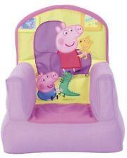 Worlds Apart Bean Bag & Inflatable Furniture for Children