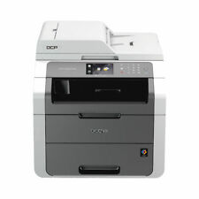 Brother DCP-9022CDW Laserdrucker Multifunktionsgerät