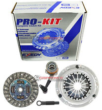 EXEDY Clutch Kit Set GMK1010 for Chevy Cobalt HHR Pontiac G5 2.2L 2.4L