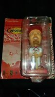 Bobbin' Bobbers Mark McGwire Bobble Head Premier Edition 1999 New