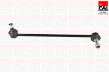 FAI LINK ROD FRONT RIGHT SS078 FITS AUDI A3 TT SEAT LEON SKODA VW 1J0411316D